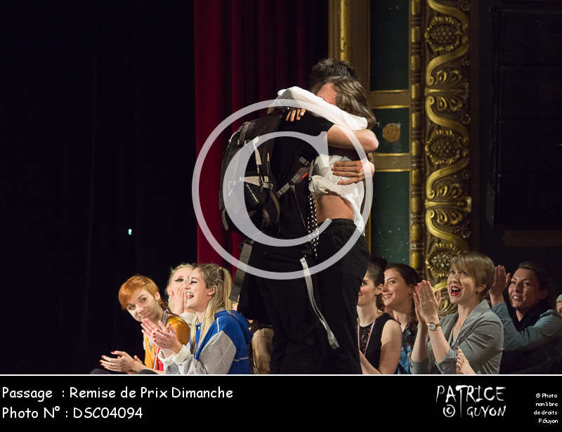 Remise de Prix Dimanche-DSC04094