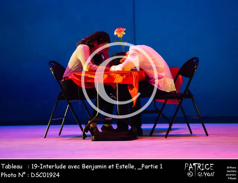 _Partie 1, 19-Interlude avec Benjamin et Estelle-DSC01924