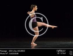 102-Lilou AGUERO-DSC01538