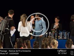 Remise de Prix Dimanche-DSC04109