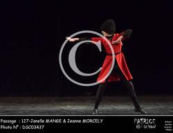 127-Janelle MANGE & Jeanne MORCELY-DSC03437
