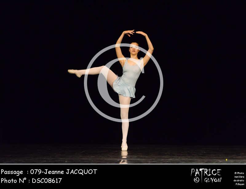 079-Jeanne JACQUOT-DSC08617