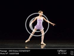 043-Emma COINCENOT-DSC07269
