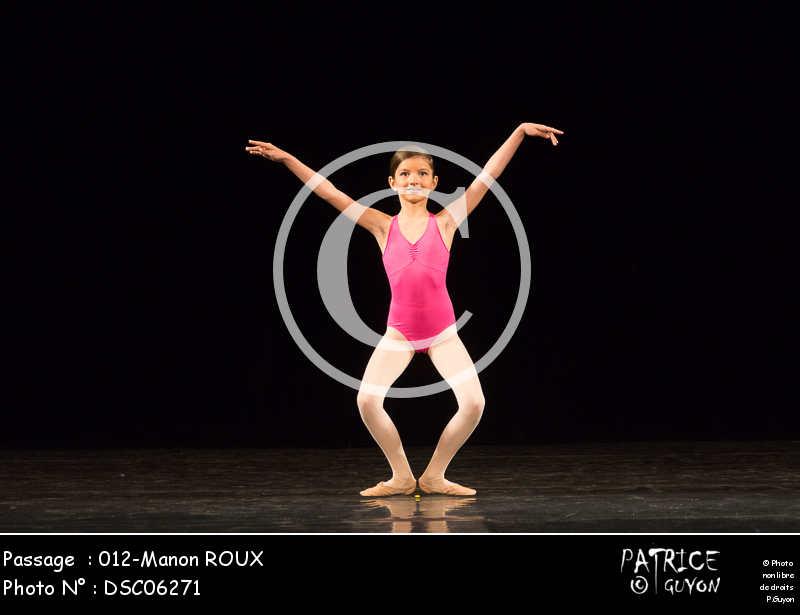 012-Manon ROUX-DSC06271