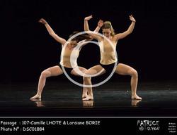 107-Camille LHOTE & Loraiane BORIE-DSC01884