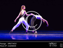 SPECTACLE-DSC00434