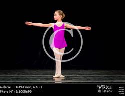 039-Emma, GAL-1-DSC05695