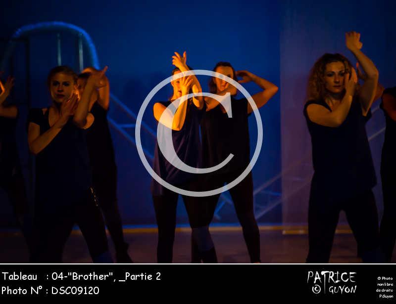 _Partie 2, 04--Brother--DSC09120