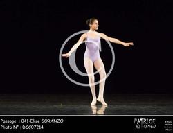 041-Elise SORANZO-DSC07214