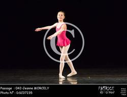 042-Jeanne MORCELY-DSC07235