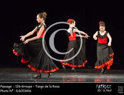 126-Groupe - Tango de la Rosa-DSC03416