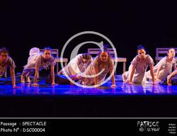 SPECTACLE-DSC00004