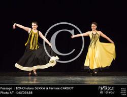 129-Oralana SERRA & Perrine CARDOT-DSC03638