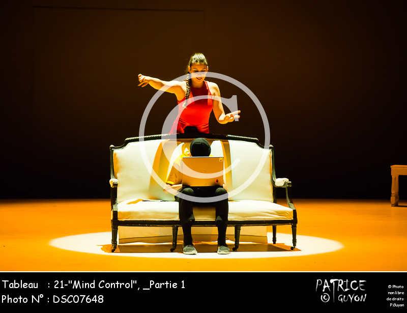 _Partie 1, 21--Mind Control--DSC07648