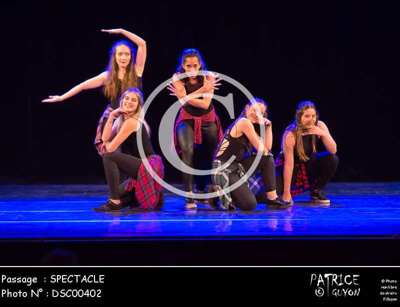 SPECTACLE-DSC00402