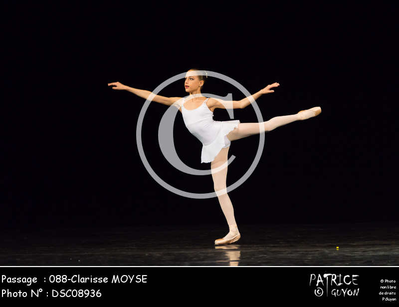 088-Clarisse MOYSE-DSC08936