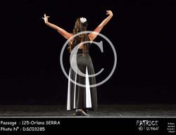 125-Orlana SERRA-DSC03285