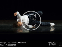 119-Nouri EL MAZOUGHI-DSC02703