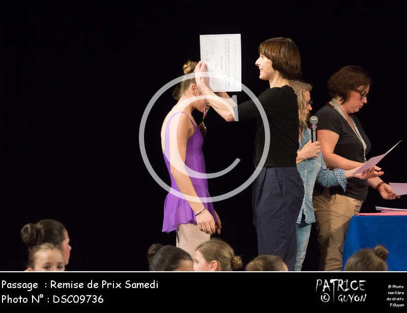 Remise de Prix Samedi-DSC09736