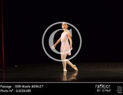 008-Maele MERLET-DSC06185