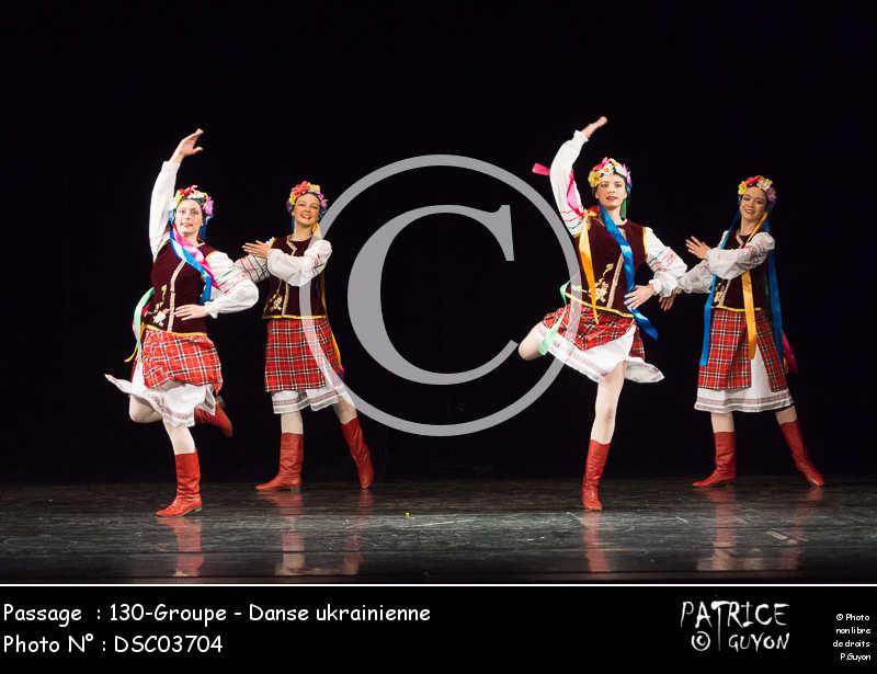 130-Groupe - Danse ukrainienne-DSC03704