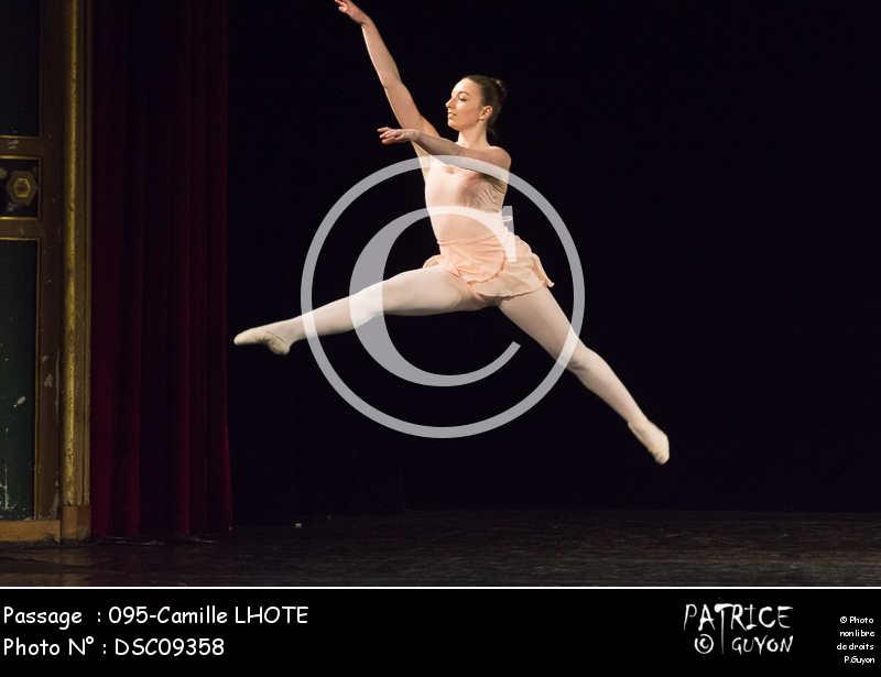 095-Camille LHOTE-DSC09358
