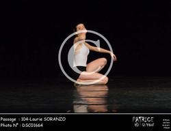 104-Laurie SORANZO-DSC01664