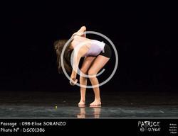 098-Elise SORANZO-DSC01386