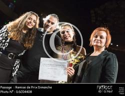 Remise de Prix Dimanche-DSC04408