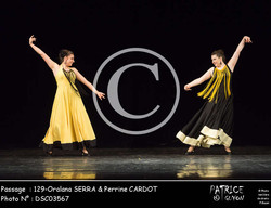 129-Oralana SERRA & Perrine CARDOT-DSC03567