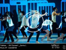 _Partie 1, 39--Carmen--DSC08744