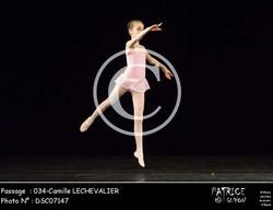 034-Camille LECHEVALIER-DSC07147