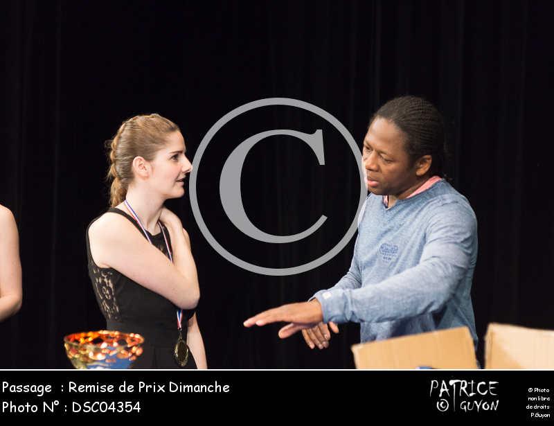 Remise de Prix Dimanche-DSC04354