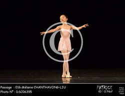 016-Mélanie_CHANTHAVONG-LIU-DSC06395