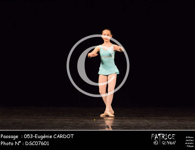 053-Eugénie_CARDOT-DSC07601
