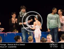 Remise de Prix Samedi-DSC09709