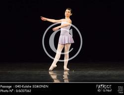 040-Eulalie SIMONIN-DSC07162