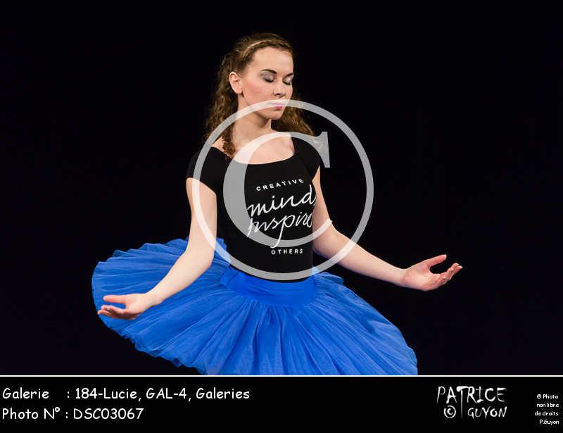 184-Lucie, GAL-4-DSC03067