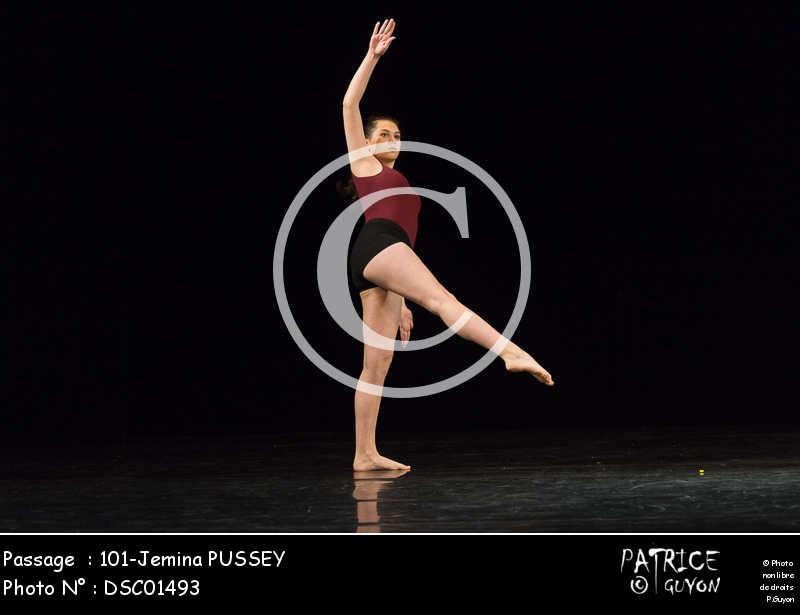 101-Jemina PUSSEY-DSC01493