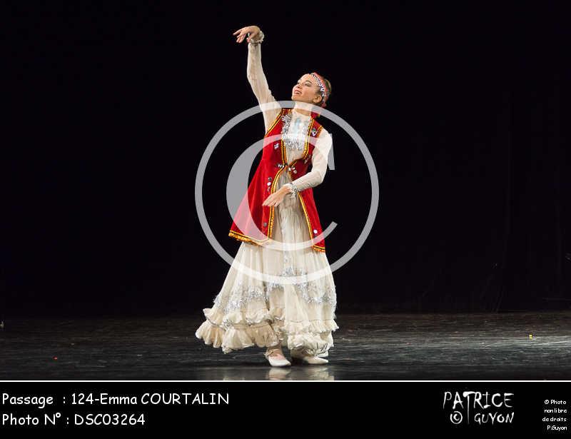 124-Emma COURTALIN-DSC03264