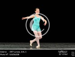057-Lorane, GAL-1-DSC06208