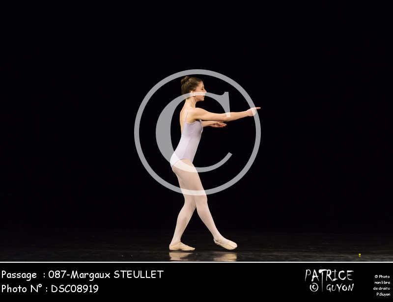 087-Margaux STEULLET-DSC08919