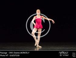 042-Jeanne MORCELY-DSC07239