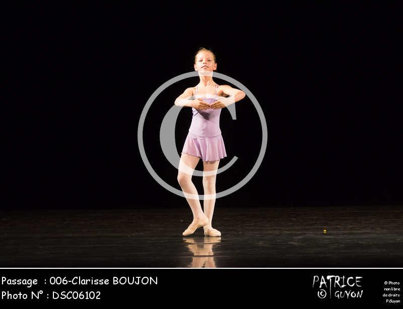 006-Clarisse BOUJON-DSC06102