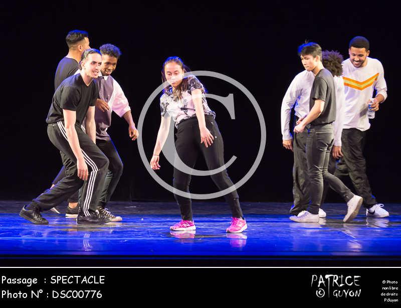 SPECTACLE-DSC00776