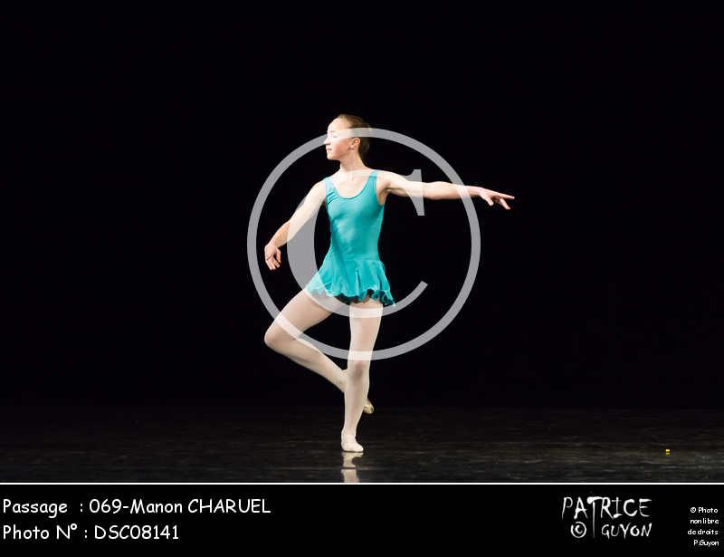 069-Manon CHARUEL-DSC08141