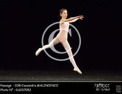 038-Cassandra MALINCENCO-DSC07052