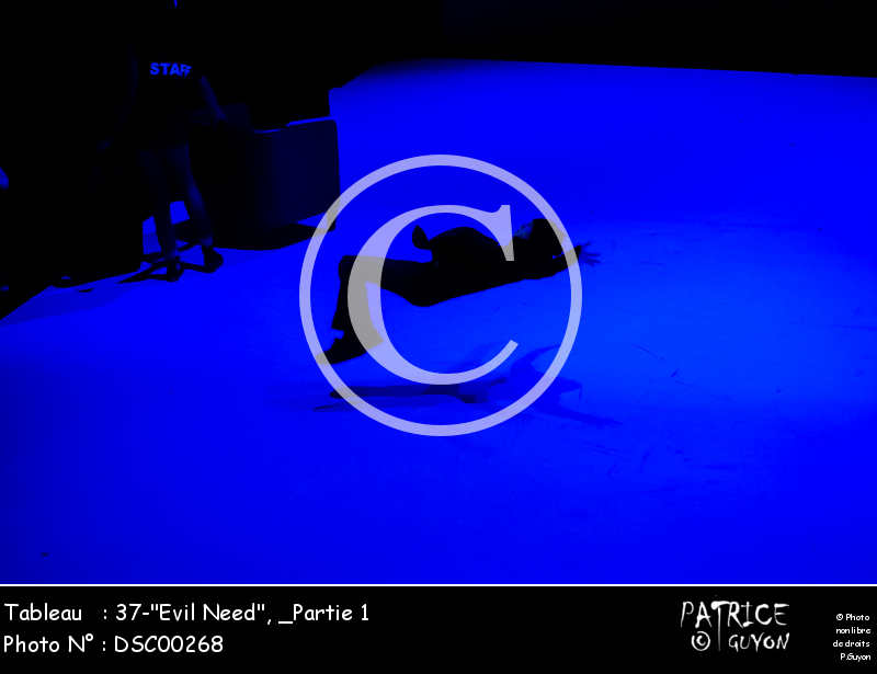 _Partie 1, 37--Evil Need--DSC00268