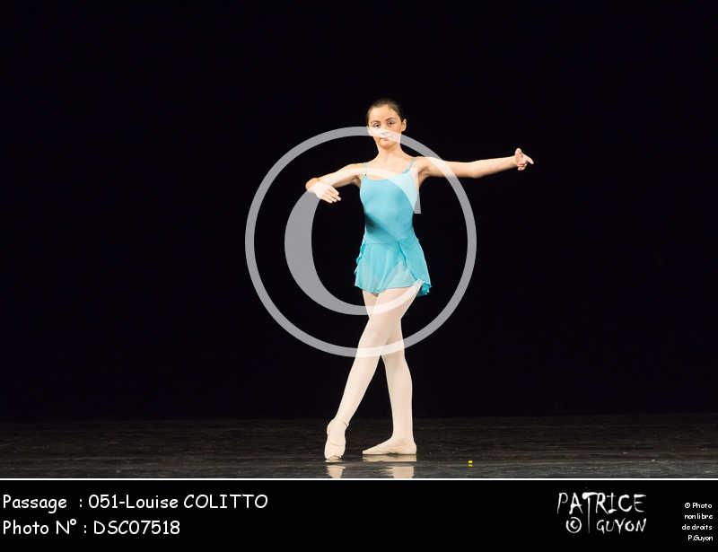 051-Louise COLITTO-DSC07518