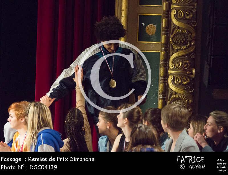 Remise de Prix Dimanche-DSC04139